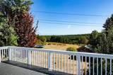 129 Deer Haven Drive - Photo 10