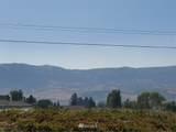 554 Canyon Drive - Photo 21