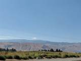 554 Canyon Drive - Photo 22