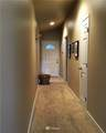 978 Point Brown Avenue - Photo 15