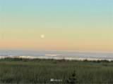 1611 Ocean Beach Blvd - Photo 23
