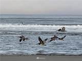 1611 Ocean Beach Blvd - Photo 25