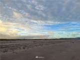 1611 Ocean Beach Blvd - Photo 26