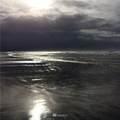 1611 Ocean Beach Blvd - Photo 32