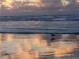 1611 Ocean Beach Blvd - Photo 33