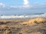 1611 Ocean Beach Blvd - Photo 34