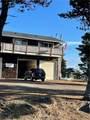 1611 Ocean Beach Blvd - Photo 35