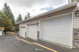 8808 Redmond Woodinville Road - Photo 22