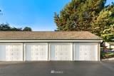 15315 Sunwood Boulevard - Photo 13