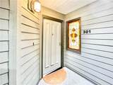 17440 38th Street - Photo 4