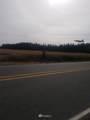 370 Patmore Road - Photo 6