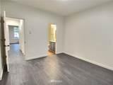 14904 29th Avenue - Photo 15