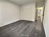 14904 29th Avenue - Photo 18