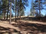 44 Twin Lakes Drive - Photo 3