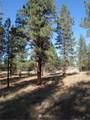 44 Twin Lakes Drive - Photo 8