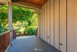9002 Gleneagle Drive - Photo 25