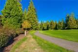 9002 Gleneagle Drive - Photo 32