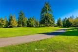 9002 Gleneagle Drive - Photo 33