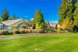 9002 Gleneagle Drive - Photo 34
