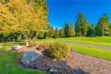 9002 Gleneagle Drive - Photo 36