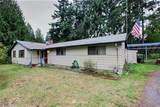39806 Eatonville Cutoff Road - Photo 8