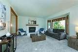 21322 10th Place - Photo 12