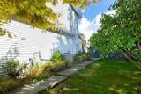 21322 10th Place - Photo 31