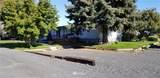168 Adrian Avenue - Photo 4