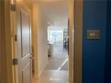 5450 Leary Avenue - Photo 2