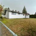 16924 254TH Place - Photo 11