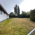 16924 254TH Place - Photo 12