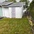 16924 254TH Place - Photo 14