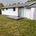16924 254TH Place - Photo 15