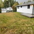 16924 254TH Place - Photo 16