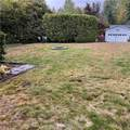 16924 254TH Place - Photo 18