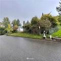 16924 254TH Place - Photo 23
