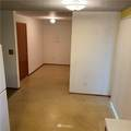 16924 254TH Place - Photo 26