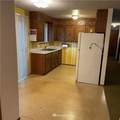 16924 254TH Place - Photo 28