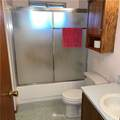 16924 254TH Place - Photo 29
