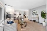 1709 Whitman Avenue - Photo 11