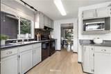 1709 Whitman Avenue - Photo 20