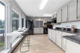 1709 Whitman Avenue - Photo 22
