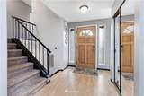 1709 Whitman Avenue - Photo 6