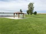 7909 Dune Lake Rd - Photo 6