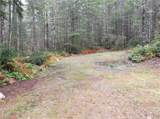Lot Bald Point Vista Road - Photo 14