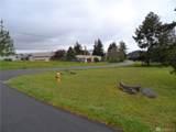 280 Ridge Dr - Photo 3