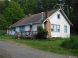 2903 Grimm Rd - Photo 1