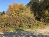 6233 Verde St - Photo 4