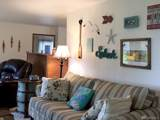 20303 Pacific Hwy - Photo 11