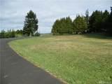 12 Cedar Lane - Photo 2